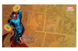 MARVEL CHAMPIONS : THE CARD GAME -  DOCTOR STRANGE GAME MAT (24