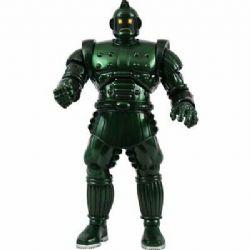 MARVEL SELECT -  TITANIUM MAN ACTION FIGURE (10 INCH)