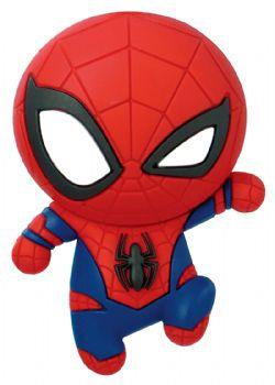MARVEL -  SPIDER-MAN 3D MAGNET