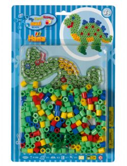 MAXI BEADS -  LARGE BLISTER PACK