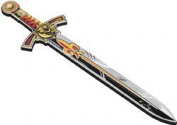 MEDIEVAL -  KNIGHT SWORD (21