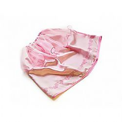 MEDIEVAL -  PRINCESS SKIRT - PINK (CHILD) -  PRINCESS