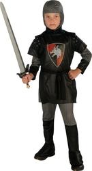 MEDIEVAL -  SIR KNIGHT COSTUME (CHILD)