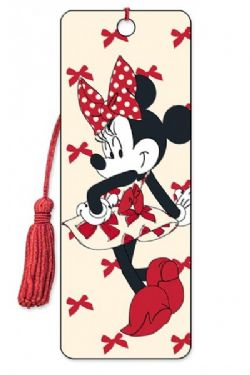 MICKEY AND FRIENDS -