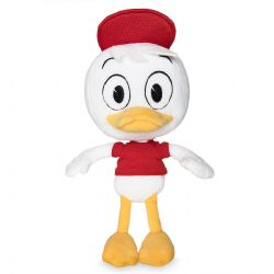 MICKEY AND FRIENDS -  HUEY PLUSH