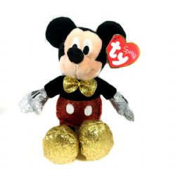 MICKEY MOUSE -  MICKEY (6