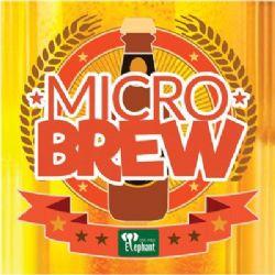 MICROBREW (ENGLISH)