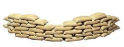 MILITARY MINIATURES -  SAND BAG SET 1/35 (EASY)