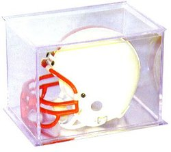MINI HELMET DISPLAY BOX (7