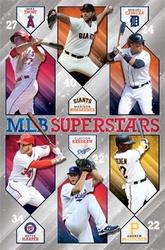 MLB -