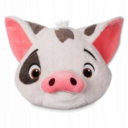 MOANA -  PUA PLUSH PILLOW (19)