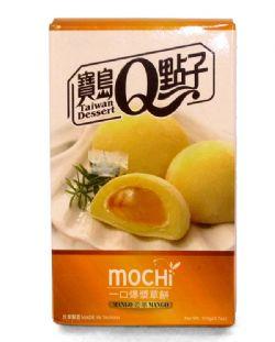 MOCHI -  MANGO (104 G)