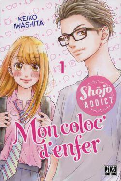 MON COLOC' D'ENFER -  (FRENCH V.) 01