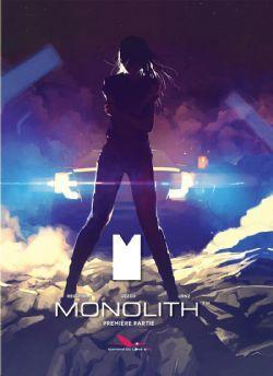 MONOLITH 01