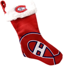 MONTREAL CANADIENS -  17