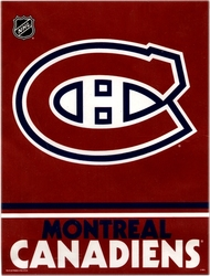 MONTREAL CANADIENS -  27