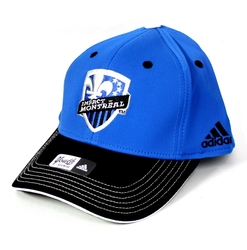 MONTREAL IMPACT -  CHILD FLEX HAT