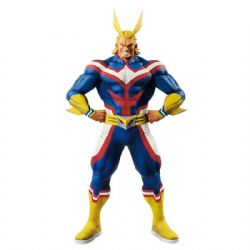 MY HERO ACADEMIA -  ALL MIGHT FIGURE (7 7/8