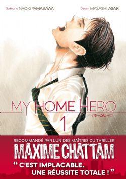 MY HOME HERO 01