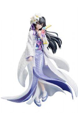 MY TEEN ROMANTIC COMEDY -  FIGURE - 1/7 SCALE -  YUKINO YUKINOSHITA SHIROMUKU