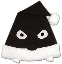 NARUTO -  NARUTO'S SLEEPING CAP
