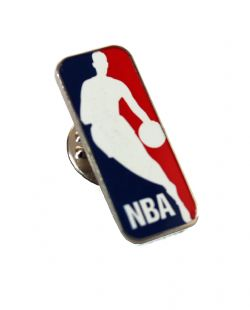 NBA -  LOGO PIN