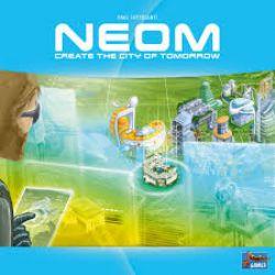 NEOM (ENGLISH)