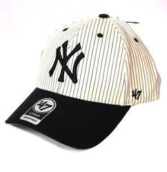 NEW YORK YANKEES -  ADJUSTABLE