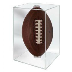 NFL -  FOOTBALL BALL DISPLAY