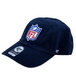 NFL -