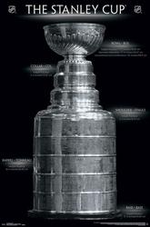 NHL -  STANLEY