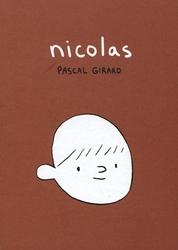 NICOLAS -GN-