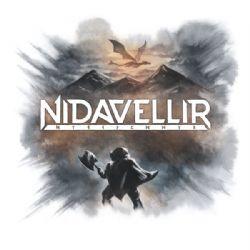 NIDAVELLIR (MULTILINGUAL)