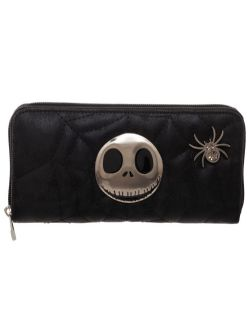 NIGHTMARE BEFORE CHRISTMAS, THE -