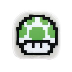 NINTENDO -  1-UP MUSHROOM COLD PACK -  SUPER MARIO BROS 3