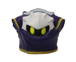 NINTENDO -  META KNIGHT MINI FIGURE (1.5