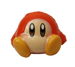 NINTENDO -  WADDLE DEE MINI FIGURE (1.5