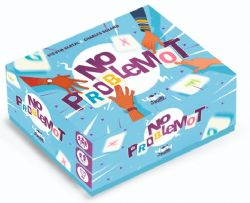 NO PROBLEMOT