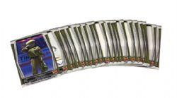 NORTH BAY BATTALION -  (23 CARDS) -  2019-2020