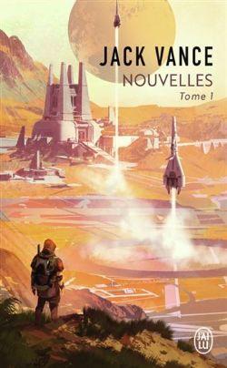 NOUVELLES -  (POCKET FORMAT) SC 01