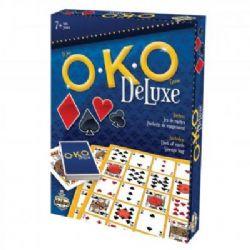 O.K.O -  O.K.O DELUXE GAME (MULTI)