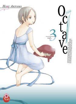 OCTAVE -  (FRENCH V.) 03
