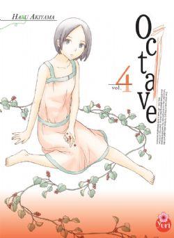 OCTAVE -  (FRENCH V.) 04