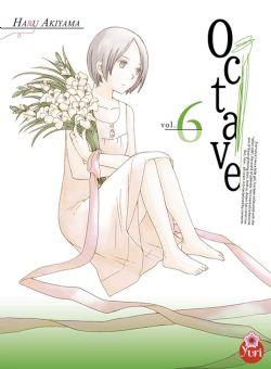 OCTAVE -  (FRENCH V.) 06