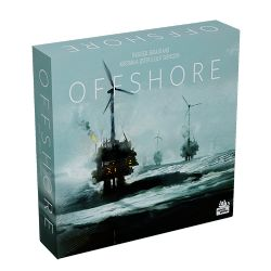 OFFSHORE (ENGLISH)