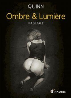 OMBRE & LUMIÈRE -  INTÉGRALE