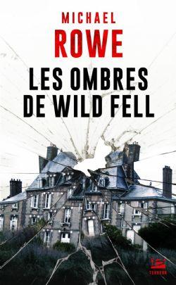 OMBRES DE WILD FELL, LES (POCKET FORMAT)