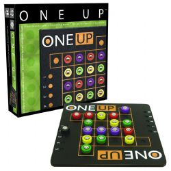 ONE UP (MULTILINGUAL)