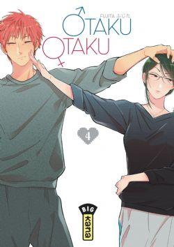 OTAKU OTAKU -  (FRENCH V.) 04
