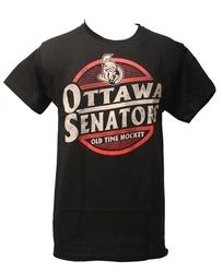 OTTAWA SENATORS -